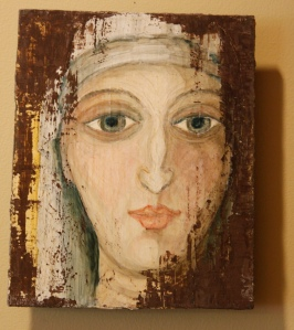 st-clare-painting-modern