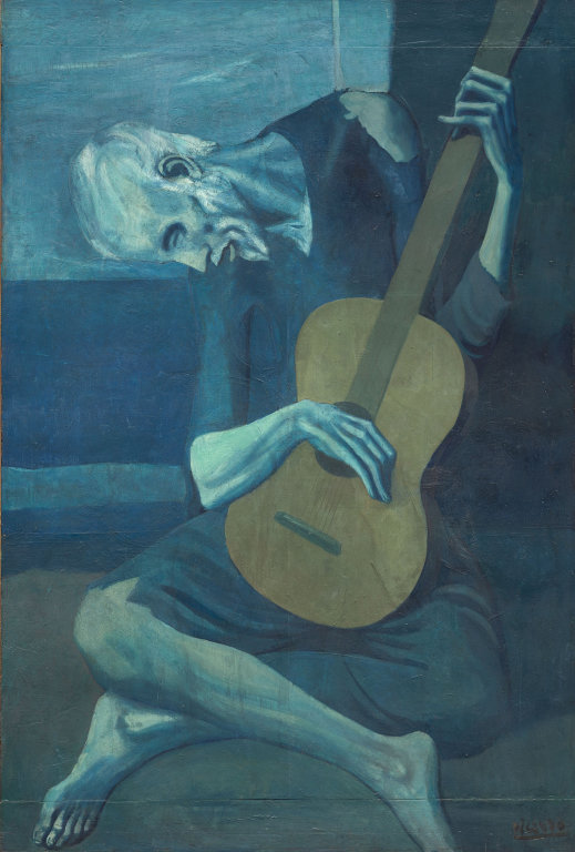 Old_guitarist_chicago Picasso
