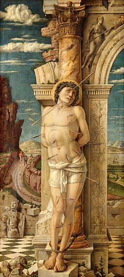 252px-Andrea_Mantegna_089
