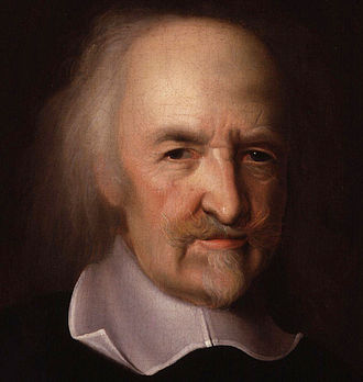 330px-Thomas_Hobbes_(portrait)