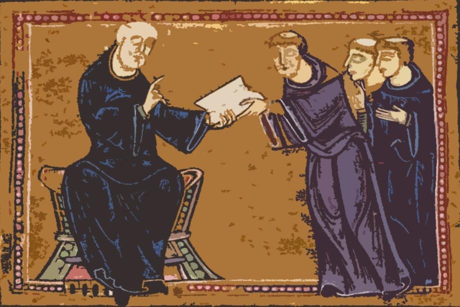 benedict (1)