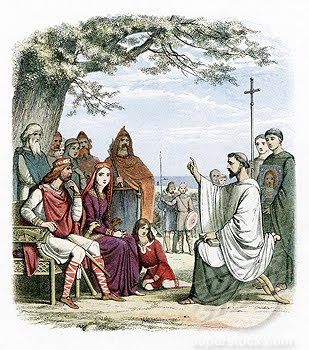 Augustie III