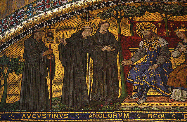 Augustin IV