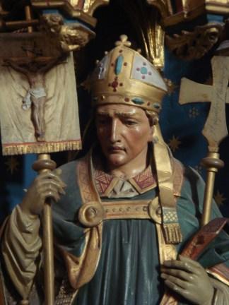 Augustin of Canterbury