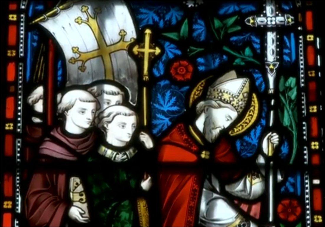 Augustine II