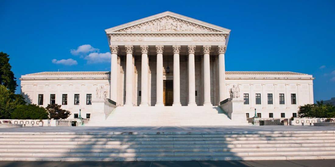 supreme court II