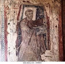 Saint Benedict IV
