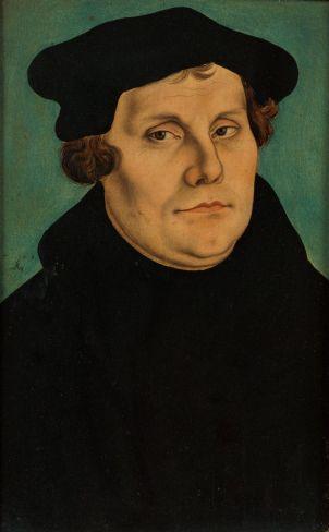 Cranach the Elder