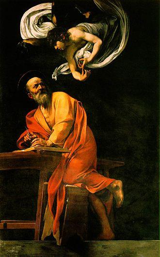 saint-matthew-the-apostle