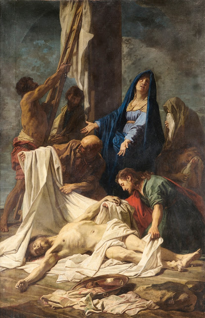 the-testimony-of-the-cross