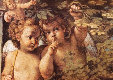 whispering-angels