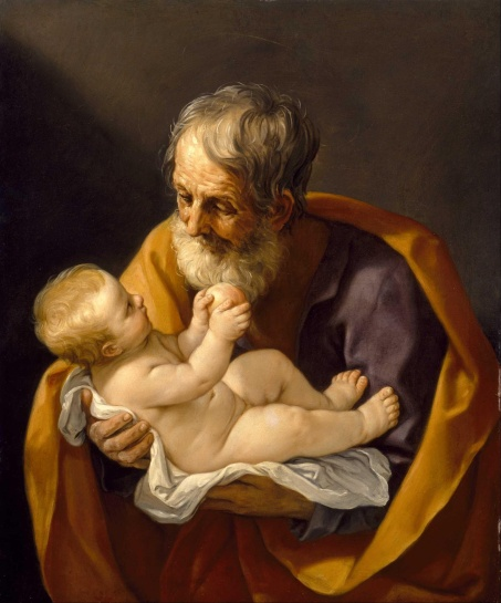 saint_joseph_and_the_christ_child_guido-reni-1690